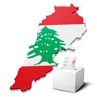 ballotbox Lebanon