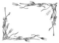 Forks Merged Corner