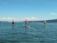 Bodensee - Urlaub in Deutschland