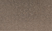 Texture of a corrugated cardboard background