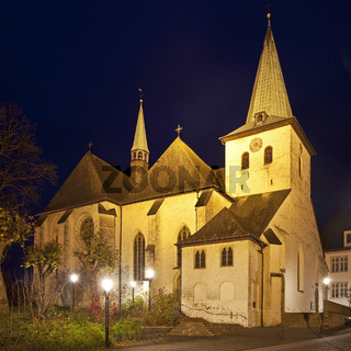 HSK_Arnsberg_Kloster_17.tif