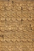 egypt images and hieroglyphics pattern