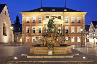 LIP_Detmold_Rathaus_01.tif