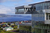 FO_Thorshavn_Architektur_01.tif