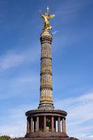 Victory Column 006. Berlin