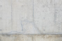 typical concrete wall background texture