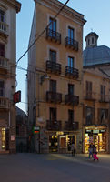 Cagliari - Sardinia