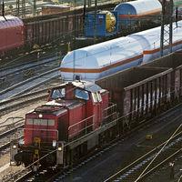 HA_Vorhalle_Bahn_72.tif