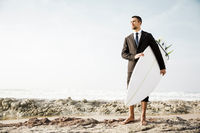 Surf is my Business