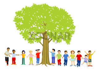 Kinder unterm Baum.jpg