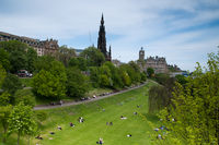 Edinburgh Park