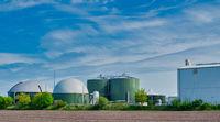 plant_biogas_05.jpg