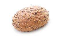 Whole Grain Roll