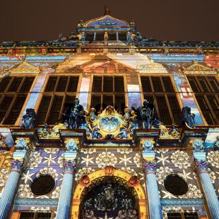 HB_Bremen_Weihnacht_17.tif