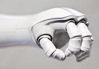 KI_Roboterhand_02.tif