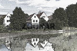 Radebeul  Altnaundorf | Radebeul  Altnaundorf