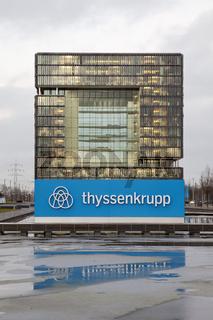 E_ThyssenKrupp_42.tif
