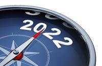 year 2022