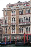 Hotel Bauer Palazzo