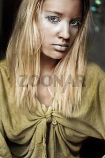golden girl (3).jpg