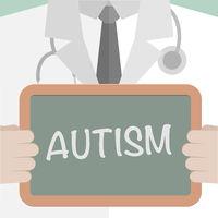 Medical Board Autism