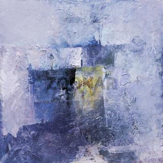 abstrakte malerei-texturen