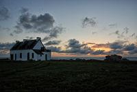 Brittany-Saint Guinole-Rocher des Victimes 1
