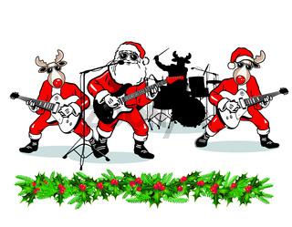Weihnachtsband.eps