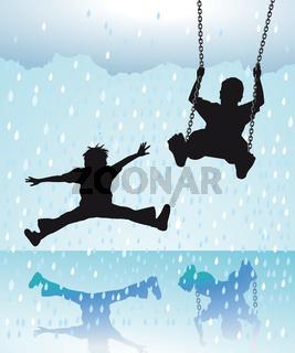 Kinder im Regen.jpg