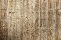 Braune Holz Planken Hintergrund Textur mit altem Hartholz