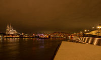 Rhine Boulevard