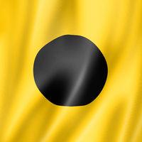 India international maritime signal flag