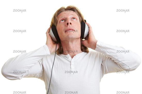 Nachdenken mit Musik