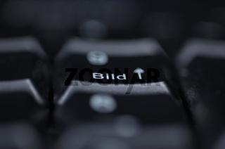Keyboard (38).jpg