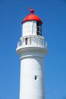 Split Point Lighthouse Australia