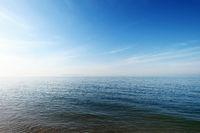 Sea veiw