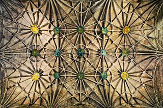 Mosteiro dos Jeronimos, Belem, Lissabon, Portugal