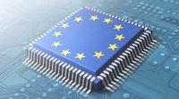 Digitization in the EU