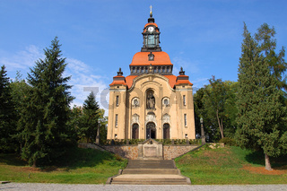 s-kirche moritzburg-dresden (1).jpg