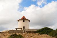 Mattei Mill Corsica