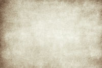 Grunge wall texture. High resolution vintage background.