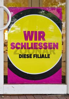 Galeria Kaufhof_06.tif