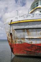 ship_wreck_08.jpg