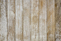 grunge white painted wood