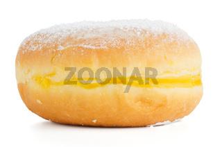 Tasty donut