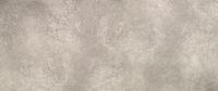 Light concrete wall banner texture
