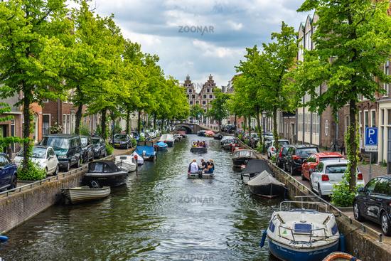 Unterwegs in Haarlem eine Holländischen Stadt-32.jpg