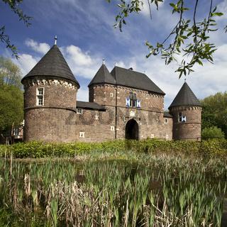 OB_Burg Vondern_06.tif