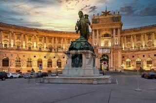 Vienna Wien Austria
