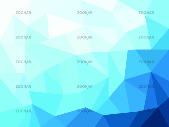 abstractgeometricbluebackground.eps